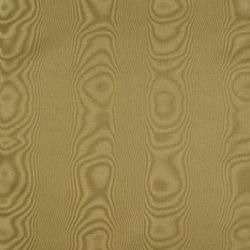 Amy D | 16043 | Drapery fabrics | Dörflinger & Nickow