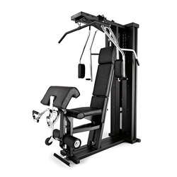 Unica | Fitness equipment | Technogym
