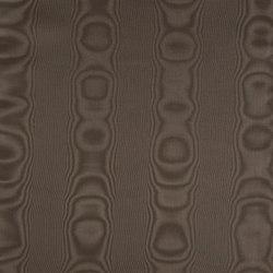 Amy D | 16044 | Tissus pour rideaux | Dörflinger & Nickow