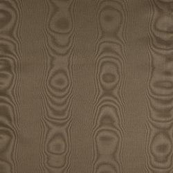 Amy D | 16045 | Tejidos para cortinas | Dörflinger & Nickow