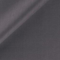 Bruno Triplet B068-05 | Drapery fabrics | SAHCO
