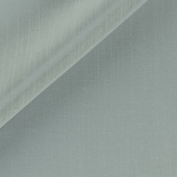 Bruno Triplet B068-06 | Drapery fabrics | SAHCO