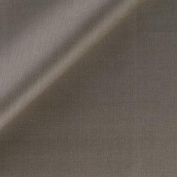 B068 600195-0009 | Tejidos decorativos | SAHCO