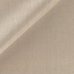 Bruno Triplet B068-19 | Drapery fabrics | SAHCO