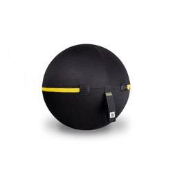 Wellness Ball | Wellness tools | Technogym