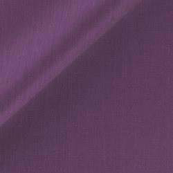 B068 600195-0020 | Drapery fabrics | SAHCO