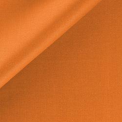 Bruno Triplet B068-21 | Curtain fabrics | SAHCO
