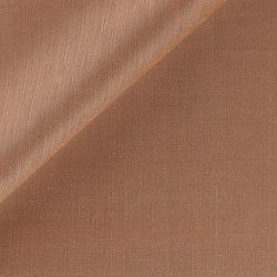 Bruno Triplet B068-23 | Vorhangstoffe | SAHCO
