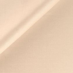 Bruno Triplet B068-32 | Tissus pour rideaux | SAHCO