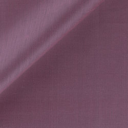 Bruno Triplet B068-34 | Vorhangstoffe | SAHCO