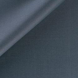 Bruno Triplet B068-37 | Curtain fabrics | SAHCO