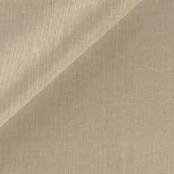 Bruno Triplet B068-42 | Drapery fabrics | SAHCO