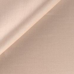 Bruno Triplet B068-44 | Curtain fabrics | SAHCO