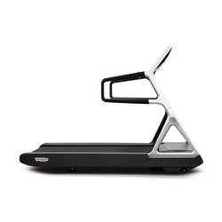 Run Personal Line | Treadmills | Technogym