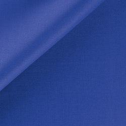 Bruno Triplet B068-50 | Curtain fabrics | SAHCO