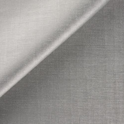 Bruno Triplet B068-51 | Drapery fabrics | SAHCO