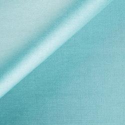 Bruno Triplet B068-52 | Curtain fabrics | SAHCO