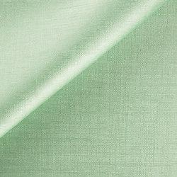 Bruno Triplet B068-53 | Vorhangstoffe | SAHCO