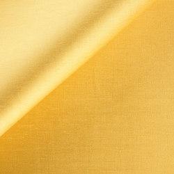 Bruno Triplet B068-54 | Curtain fabrics | SAHCO
