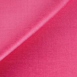B068 600195-0056 | Drapery fabrics | SAHCO