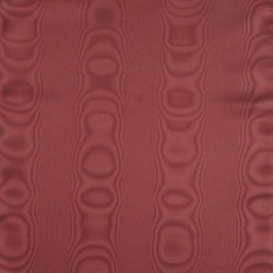 Amy D | 16060 | Curtain fabrics | Dörflinger & Nickow