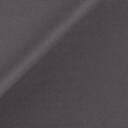 Bruno Triplet B069-01 | Curtain fabrics | SAHCO