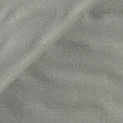 Bruno Triplet B069-02 | Drapery fabrics | SAHCO