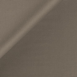 Bruno Triplet B069-03 | Curtain fabrics | SAHCO