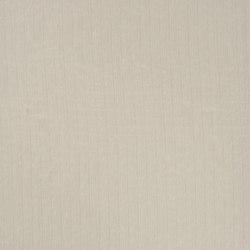 Astoria I | 16070 | Curtain fabrics | Dörflinger & Nickow