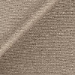 Bruno Triplet B069-04 | Tissus pour rideaux | SAHCO