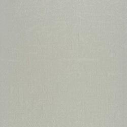 Astoria I | 16071 | Drapery fabrics | Dörflinger & Nickow