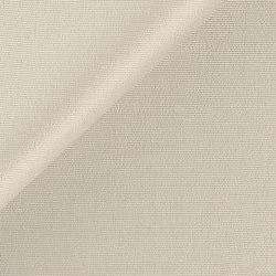 Bruno Triplet B069-05 | Vorhangstoffe | SAHCO