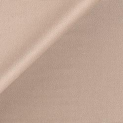 Bruno Triplet B069-06 | Tissus pour rideaux | SAHCO