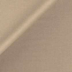 Bruno Triplet B069-08 | Curtain fabrics | SAHCO