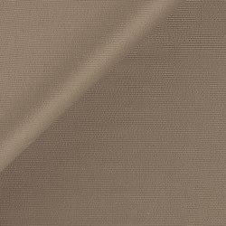 Bruno Triplet B069-09 | Vorhangstoffe | SAHCO
