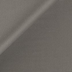 Bruno Triplet B069-12 | Curtain fabrics | SAHCO