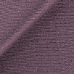 Bruno Triplet B069-14 | Tessuti decorative | SAHCO
