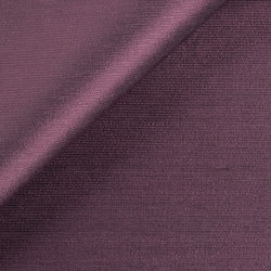 Bruno Triplet B069-15 | Drapery fabrics | SAHCO