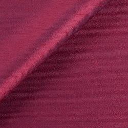 Bruno Triplet B069-16 | Curtain fabrics | SAHCO