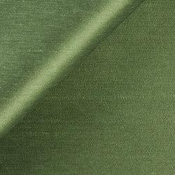Bruno Triplet B069-17 | Curtain fabrics | SAHCO