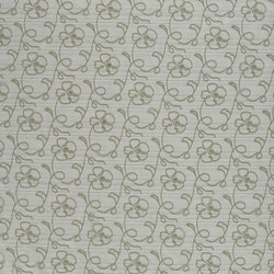 Astoria III | 16075 | Curtain fabrics | Dörflinger & Nickow