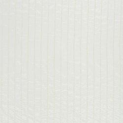 Astoria IV | 16076 | Tissus pour rideaux | Dörflinger & Nickow
