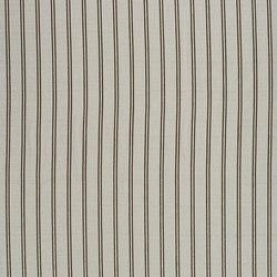 Astoria IV | 16077 | Curtain fabrics | Dörflinger & Nickow