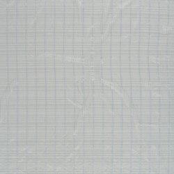 Astoria IV | 16078 | Tejidos para cortinas | Dörflinger & Nickow
