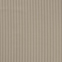 Bruno Triplet B075-01 | Curtain fabrics | SAHCO