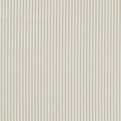 Bruno Triplet B075-05 | Tejidos decorativos | SAHCO