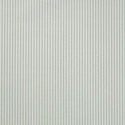 Bruno Triplet B075-06 | Curtain fabrics | SAHCO