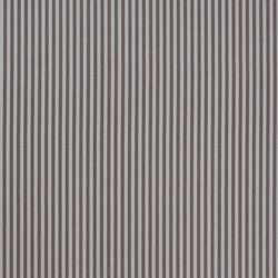 Bruno Triplet B075-07 | Drapery fabrics | SAHCO