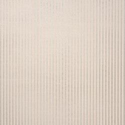 Bruno Triplet B075-08 | Drapery fabrics | SAHCO
