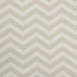 Bruno Triplet B079-01 | Curtain fabrics | SAHCO
